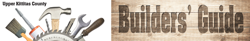 BuildersGuideOnline.com Logo